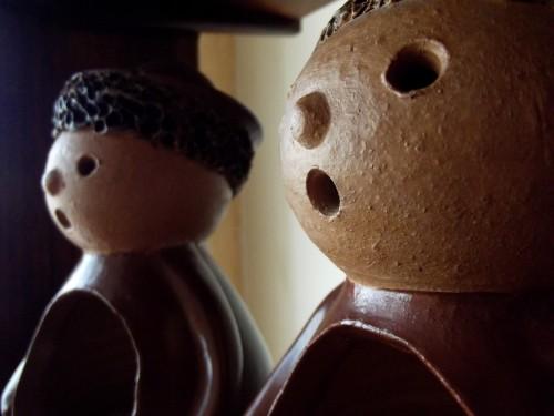 ceramics-1527180_1920