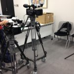 【講師ノウハウ】セミナー動画の撮影と動画用セミナーの違い。準備段階で気を付けておきたいこと