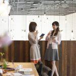 市川市女性起業家交流会に参加して思ったこと