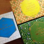 【販促ネタ】石屋製菓の限定品と「一人3箱まで」の罠