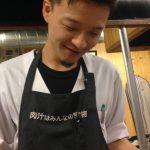 【出張レポート】大阪でほんとうに食いだおれた話を聞いてください。