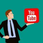 憧れの職業「YouTuber(ユーチューバー)」は一人ブラック企業!見かけほど華やかではない。