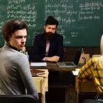 文系脳にささげる「数学」の勉強方法