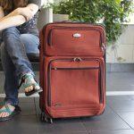 Skyticket(スカイチケット)で飛行機を予約して、空港で発券するときに注意したいこと