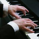 チョソンジン×フランクフルト放送交響楽団のラフマニノフ「ピアノ協奏曲 第2番」をサントリーホールで聴いてきました。