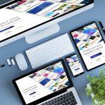 WordPressのサイトとJimdoサイト、成果が出ているのはどっち?