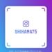 インスタグラム(Instagram)のネームタグをパソコンに保存する方法